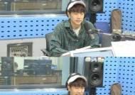 """'최파타' 우영 """"2PM 멤버 중 최고 노안은 황찬성"""""""