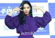 [차트IS] 선미, 신곡 '주인공' 5개 차트 1위..장덕철과 음원 경쟁