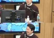 """'1급기밀' 김상경 """"특전사 출신… 컴퓨터 추첨으로 뽑혔다"""""""