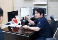 나이 구별 없는 관절질환, '어깨 유착성관절낭염' 주의