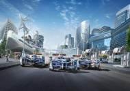 ABB, 포뮬러 E와 협력…'ABB FIA 포뮬러 E 챔피언십'으로 명칭 변경