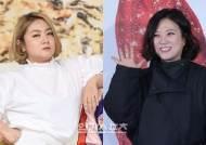 [피플IS] 김숙·박나래, 향한 방송가 러브콜 쏟아지는 이유