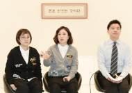 '영수증2' 라이징 스타→셀럽, 팟캐스트→시즌2…송은이 평행이론[종합]