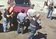 타코 트럭·극장 주변서 불체자 체포