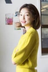 """[인터뷰③] '바람바람바람' 이엘 """"유쾌 이성민X진지 신하균X배려 송지효"""""""