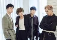 """[인터뷰②] 위너 '에브리데이', YG 색깔과는 다른 우리만의 힙합곡"""""""