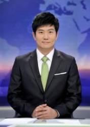 """MBC 측 """"최대현 아나운서, 사내 블랙리스트 작성으로 해고""""[공식]"""