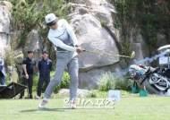 김미현,한희원 등 엄마가된 골프스타들 JTBC-BMW코리아자선골프대회