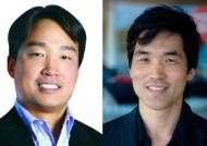 삼성, 세계적 AI 석학 세바스찬 승·다니엘 리 영입