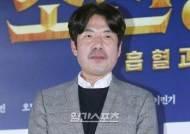 """[이슈IS] 오달수 주연작 전편 무기한 개봉 연기..""""대책 없다"""""""