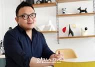 """[인터뷰③] """"상업성 증명"""" 이해영 감독, 부담감 보전의 법칙"""