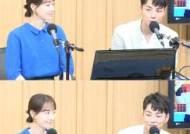 """'컬투쇼' 윤시윤 """"드라마서 1인 2역, 출연료 섭섭지 않다"""""""
