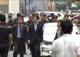 특검 연장 민주·정의당은 반대, 한국당 등 3당은 찬성