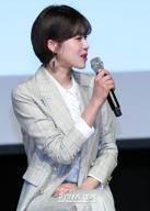"""'컬투쇼' 장도연 """"한효주 닮은꼴? 우지원·구본승 닮았다"""" 폭소"""