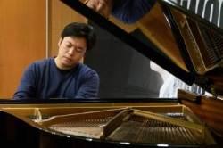 김선욱의 '서른 즈음에' … 떠나간 내 피아노는 어디에