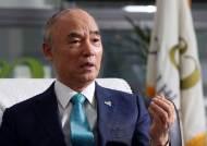 """[함께하는 세상] 굿네이버스 이일하 이사장 """"전문적 대북 구호 필요한 때"""""""