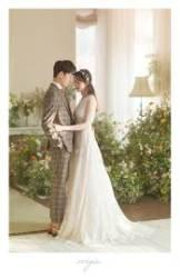 """웨딩스튜디오 """"결혼식비용 부담 덜어줄 '스드메 88패키지' 선봬"""""""