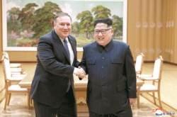 미국에서 북핵 관심 줄고 있어…트럼프 비핵화 정책 바꾸나