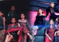 WATCH: 'Synchronization on Point!' Thai Girls' Parody of BLACKPINK's 'DDU-DU DDU-DU' Goes Viral