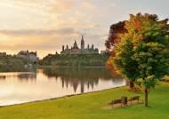 참좋은여행, 에어캐나다와 제휴, 캐나다 주요노선 할인