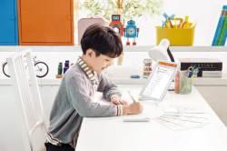 [<!HS>국가<!HE> <!HS>브랜드<!HE> <!HS>경쟁력<!HE>] 손글씨 학습과 디지털 학습의 장점 결합