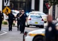 비디오 게임인양 총질한 게이머…플로리다서 2명 사망