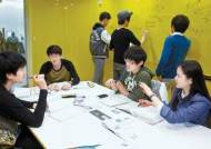 [대입 내비게이션 2019 수시특집] 예체능 특기자 '연출'은 올해 첫 수시로