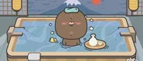 [잉탐] '호수 료칸'은 무엇? 알뜰 '혼료칸' 안내서[번외편]