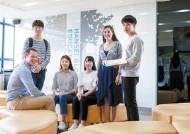 [대입 내비게이션 2019 수시특집] 학생부우수자, 교과 성적 100% 반영