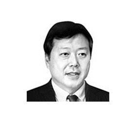 [김현기의 시시각각] 김여정의 각본, 트럼프의 무원칙