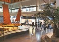 제주 필수 코스 된 민속자연사박물관, 3300만 명 찾았다