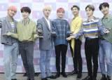 BTS' 'IDOL' MV Breaks Their Own Record Of Fastest 10 Million Views on YouTube