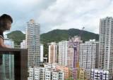 """[박현영의 글로벌 인사이트] """"집값 너무 올라"""" … 공장·기숙사 내몰리는 지구촌 2030"""