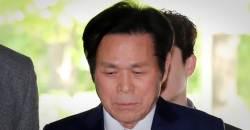 이재록 목사 <!HS>성폭행<!HE> 피해자 명단 유출한 '법원 직원' 알고보니…