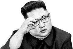 김정은, 깊어가는 '9·9절 고민' … 시진핑도 참석 않나