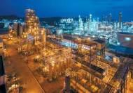[R&D 경영] 석유화학 기술 국내 첫 미국 수출