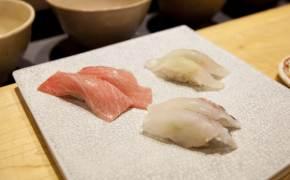 [심식당] 검색해도 안 나오는 일식당…재계 오너·와인 애호가들의 비밀 아지트