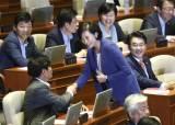 문재인 정부서 빛 보는 김근태(GT)방 보좌진들