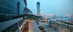 동북아 허브공항이라더니···환승률 추락하는 인천공항