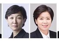 정재숙, 30년 기자 출신 문화재청장 … 이석수, 우병우에 맞섰던 특별감찰관