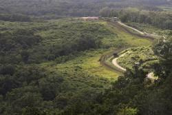 155마일? 야생 동물 낙원? …DMZ 둘러싼 진실과 거짓