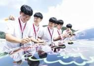 벤츠, 일ㆍ학습 병행 독일식 직업교육 '2018 아우스빌둥' 출범