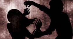 치매 걸린 80대 노인이 지적장애 여성 <!HS>성폭행<!HE>해 실형