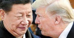 2000억 달러 관세 폭탄 터질까, 중국 환율조작국 지정될까
