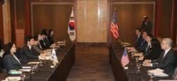 멕시코는 미국에 칼 맞았는데…한미FTA 개정안에 안도하는 한국 車