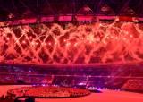 자카르타를 기억하게 할 3가지, 2032년 올림픽은...