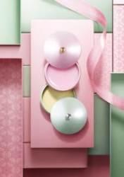 설화수, 촉촉하고 윤기 있는 입술을 위한 '에센셜 립 마스크' 출시