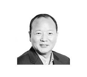 [서소문 포럼] <!HS>김대중<!HE>·오부치 선언 20년 … 다시 겹눈을 갖자
