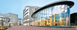 [<!HS>열려라<!HE> <!HS>공부<!HE>+] 130년 전통 일본 최대 종합대, 손꼽히는 예술 분야 명문대