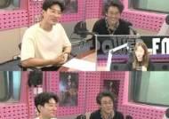 """'물괴' 김명민 """"'조선명탐정'과 오버랩? 최대한 배제했다"""""""